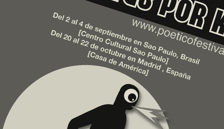 poetico-festival