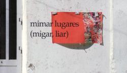 mimar_lugares