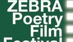 zebra poetry film festival 2012