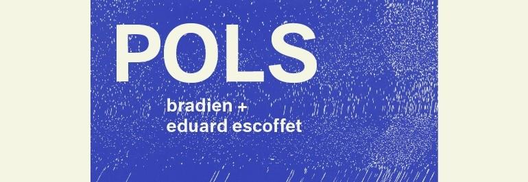 Cartel-Pols-Fundacio-Miro-FINAL-2 retall